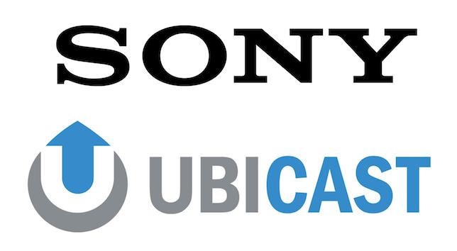 ¿Cómo mejorar la dinámica educativa con Sony Vision Exchange y UbiCast?