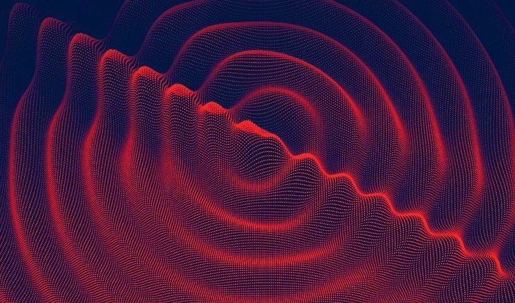 Todo sobre el sonido: ¿Qué es la distorsión?