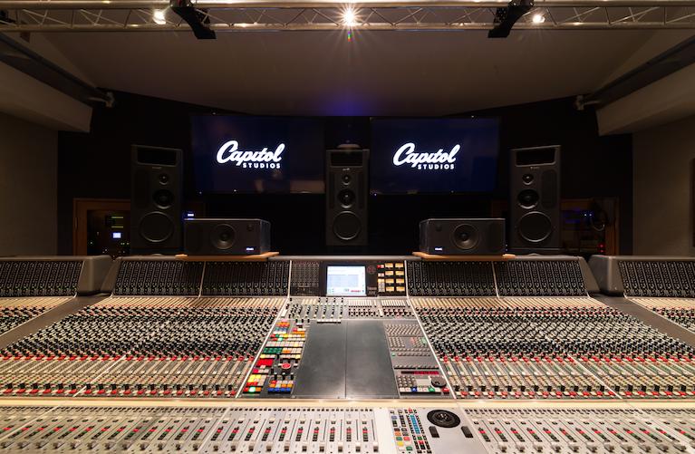 Dolby Atmos Music, el nuevo camino de la música