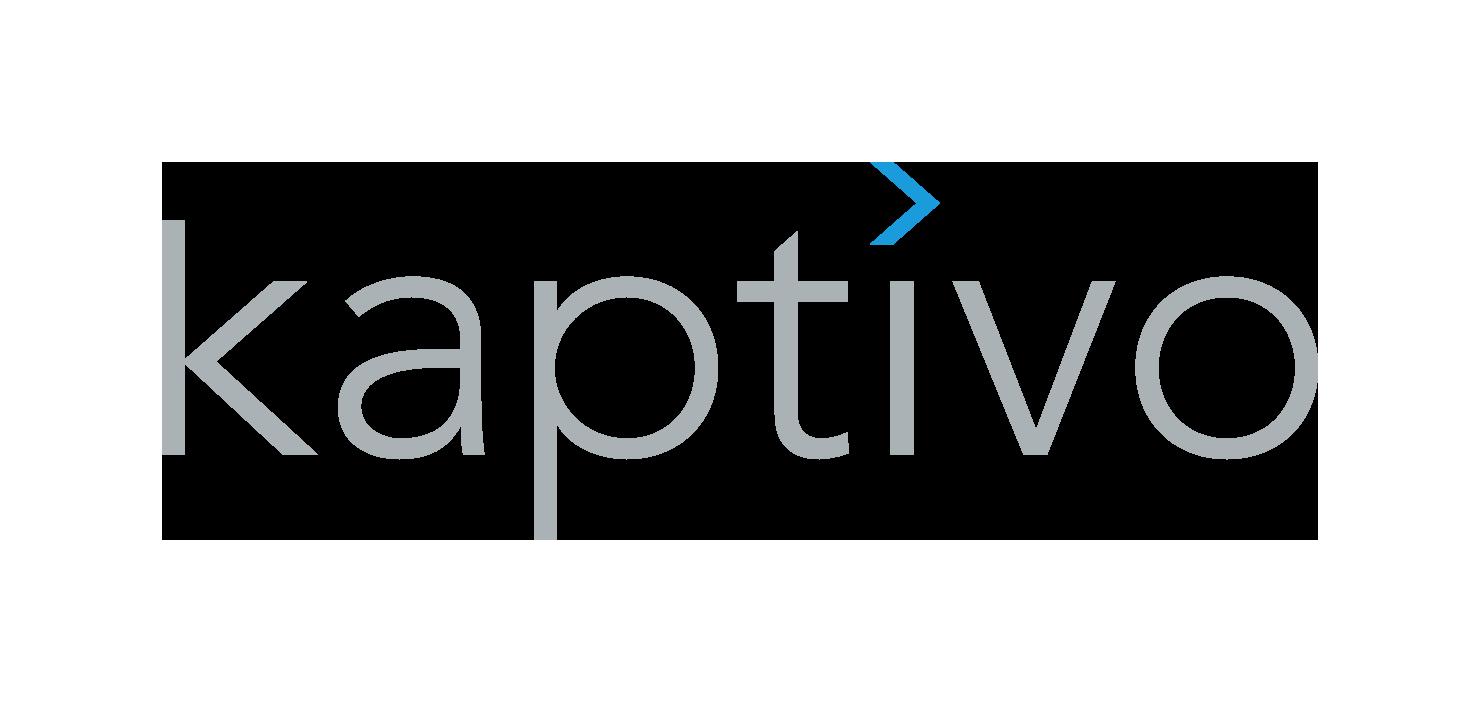 Kaptivo llega a Latinoamérica y es parte del portafolio de TECSO Latin