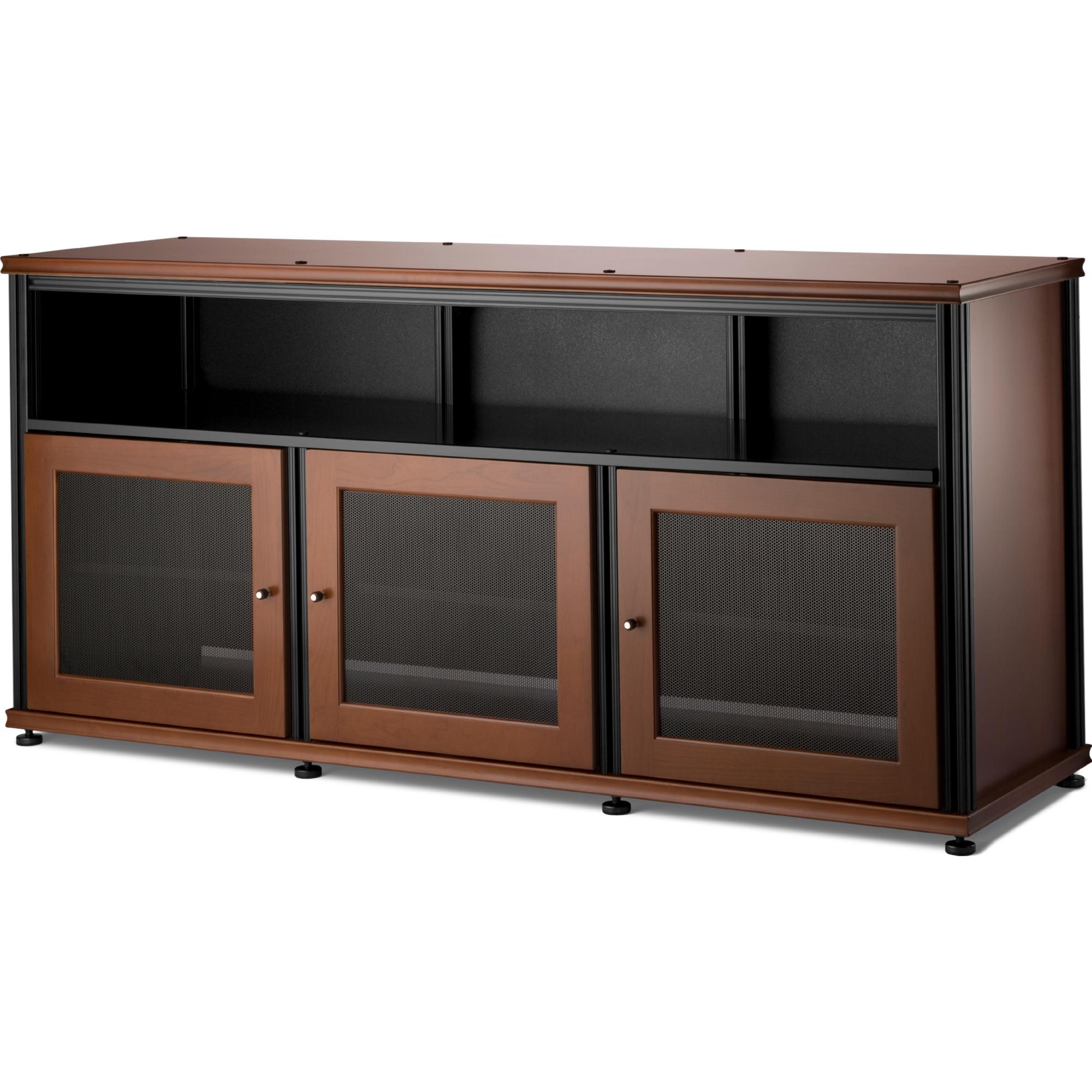Salamander Designs - Muebles formados por sus necesidades