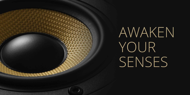Conoce las bocinas uandksound: Arquitectos del Sonido